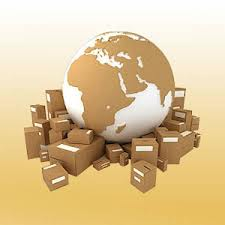 packers and movers global