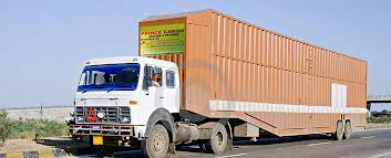 packers movers in delhi ncr