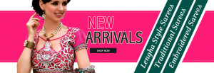 women fashion apparel clothing accessories shopping site