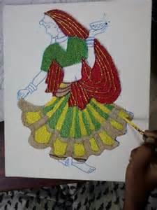 8 Jute Handicrafts For Home Decoration General Blog